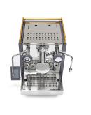 Rocket Espresso Cinquantotto R58 SERIE GRIGIA RAL7015 Limited Edition Domestic Espresso Machine