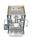 Rocket Espresso Cinquantotto R58 SERIE GRIGIA RAL7031 Limited Edition Domestic Espresso Machine