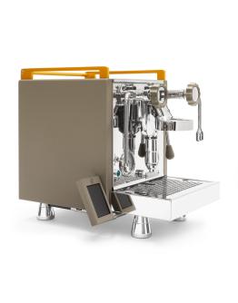 Rocket Espresso Cinquantotto R58 SERIE GRIGIA RAL7039 Limited Edition Domestic Espresso Machine