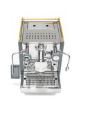Rocket Espresso Cinquantotto R58 SERIE GRIGIA RAL7046 Limited Edition Domestic Espresso Machine