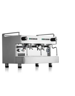 Rocket Espresso BOXER Commercial Espresso Machine