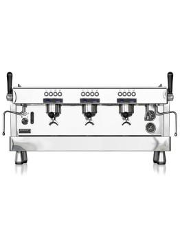 Rocket Espresso R 9 Commercial Espresso Machine