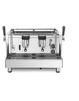 Rocket Espresso RE Doppia Commercial Espresso Machine