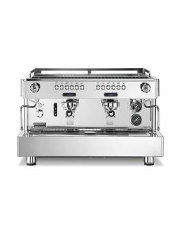 Rocket Espresso RE A Timer Commercial Espresso Machine