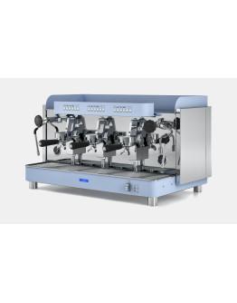 Vibiemme REPLICA Electronic 2B Professional Espresso Machine