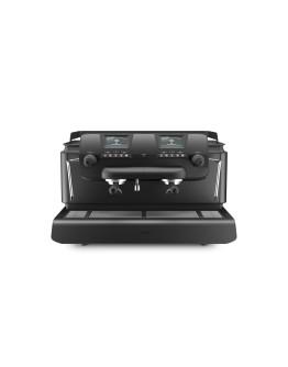 Vibiemme TECNIQUE R Professional Espresso Machine