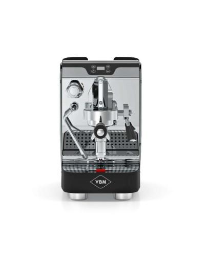 Vibiemme Domobar Digital Espresso Machine