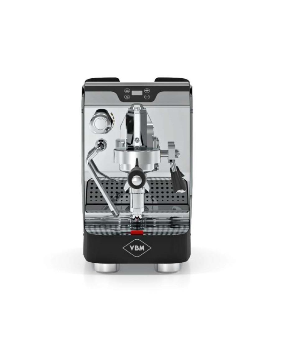 Vibiemme Domobar Super Analogic Espresso Machine