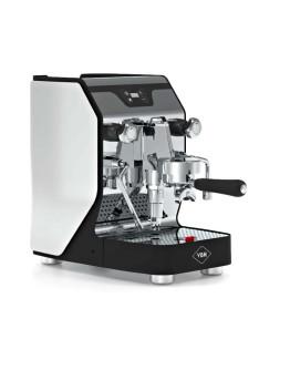 Vibiemme Domobar Junior Digital Espresso Machine