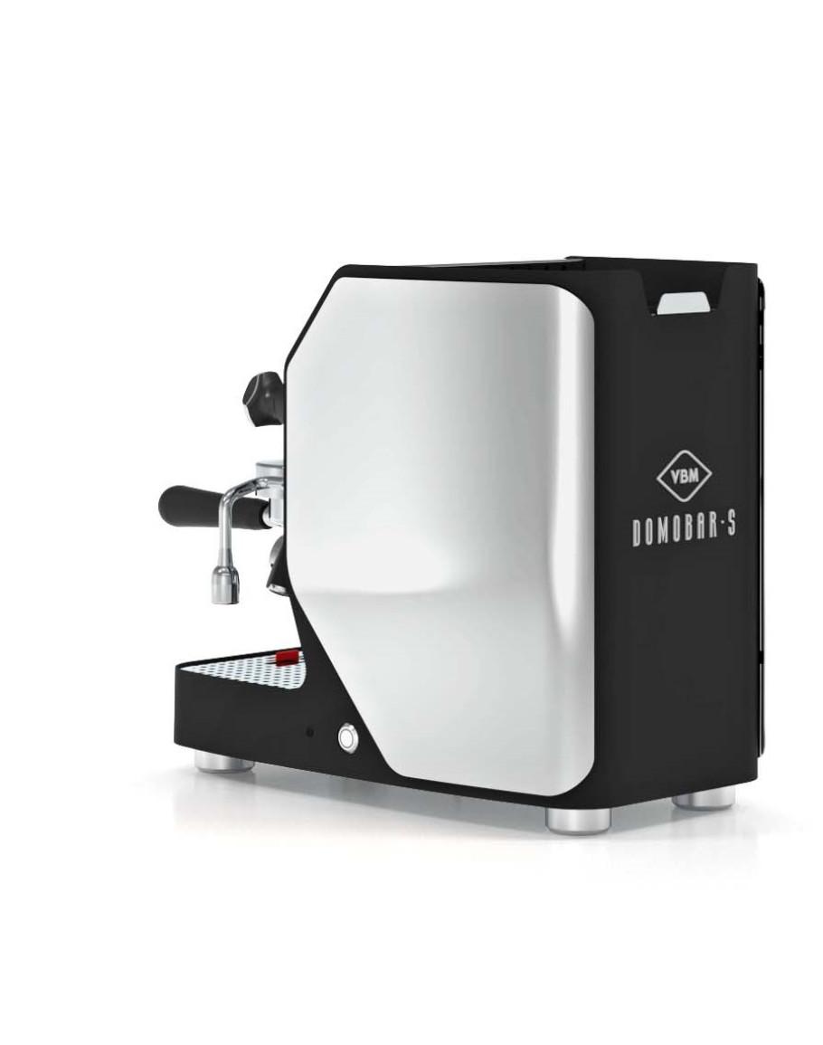 VBM Vibiemme Espresso Machines | VIBIEMME Domobar Double
