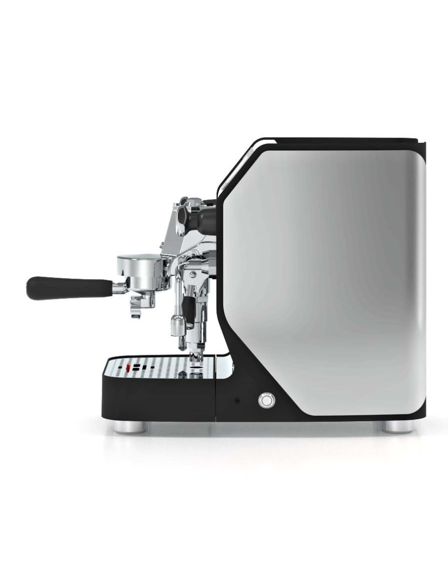 Vibiemme Domobar Super Electronic Espresso Machine