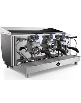 Vibiemme LOLLO Semiautomatic Professional Espresso Machine