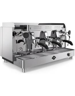 Vibiemme REPLICA Electronic HX Professional Espresso Machine