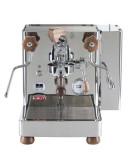 Set Lelit Bianca TOP-Level Espresso Machine + Mazzer Super Jolly Electronic Coffee Grinder