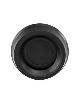 AeroPress - Rubber Seal