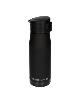 Asobu - Liberty Canteen Black / Smoke - 500ml Travel Mug