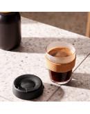 KeepCup Brew Cork Espresso 340ml