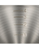 Hario Double Mesh Metal Dripper V60-02