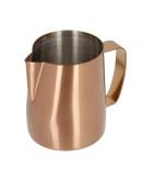 Barista Space - 350 ml Copper Milk Jug