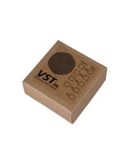 VST 22g Precision Standard Filter Basket