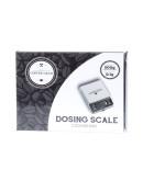 Coffee Gear - Dosing Scale