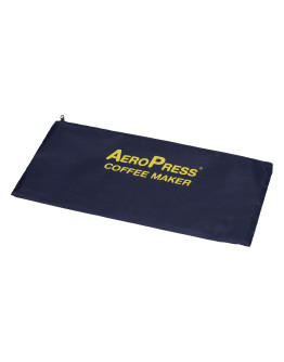 AeroPress - Spare Tote Bag