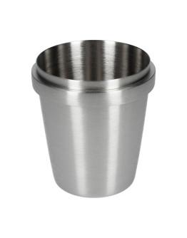 Acaia Portafilter Dosing Cup S