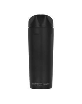 Asobu - Easy Access Tumbler Black - 420 ml