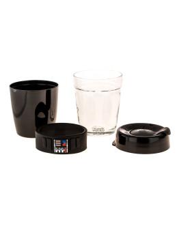 KeepCup LongPlay - Star Wars Darth Vader 340ml