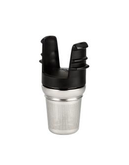 Contigo Tea Infuser - Tea infuser for West Loop mug