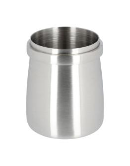 Acaia Portafilter Dosing Cup M
