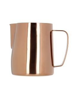 Barista Space - 350 ml Rose Golden Milk Jug