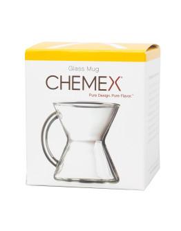 Chemex Glass Mug - 300 ml mug