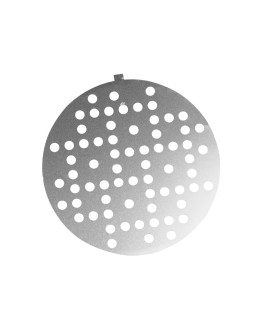 FlaVin & FlaBean - RGB Core - Aeropress filter