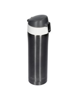 Asobu - Diva Cup Smoke / White - 450 ml Travel Mug