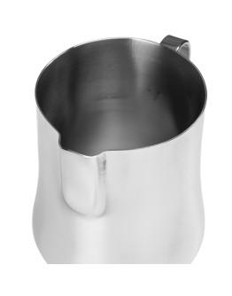 Motta Aurora Pitcher - 500 ml