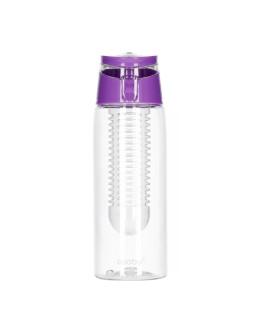 Asobu - Flavour 2 Go Purple - 600ml Bottle