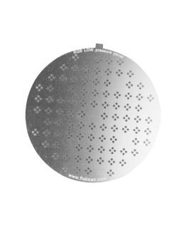 FlaVin & FlaBean - sRGB Barista 2.0 - Aeropress Filter