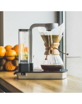 Chemex Ottomatic - Filter coffee maker