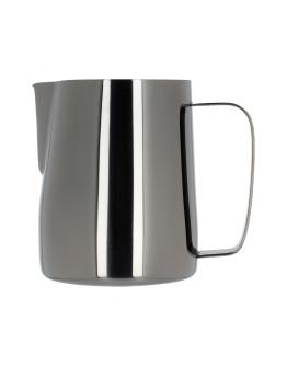 Barista Space - 600 ml Grey Milk Jug