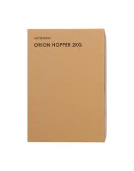 Acaia Orion Hopper 2 kg
