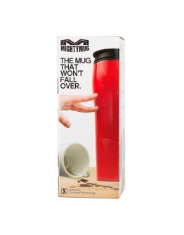 Mighty Mug GO Red - 470 ml