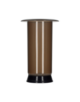 AeroPress - Spare Plunger Including Seal