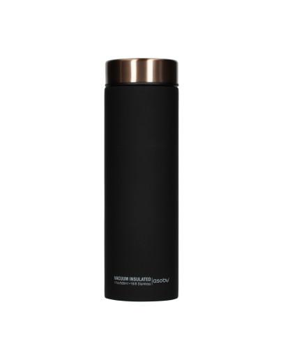 Asobu - Le Baton Copper - 500ml Travel Bottle