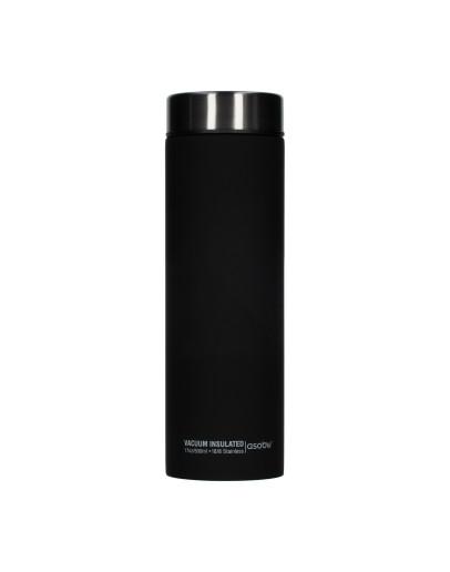 Asobu - Le Baton Gray - 500ml Travel Bottle