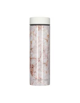 Asobu - Le Baton Marble - 500ml Travel Bottle