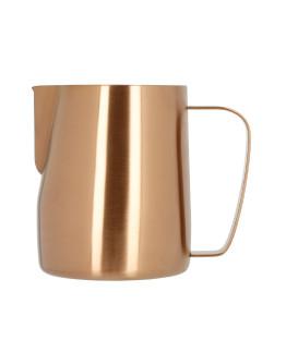 Barista Space - 600 ml Copper Milk Jug