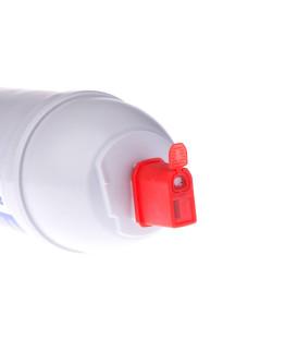 Brita Purity C150 Quell ST filter cartridge