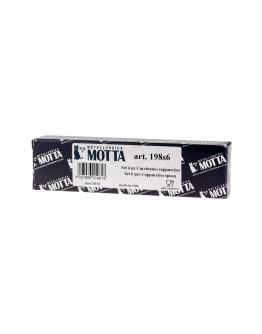 Motta Cappuccino Spoon - Set of 6