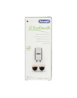 DeLonghi Eco Decalk - descaler 500ml